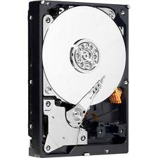 2TB 7.2K SATA 3Gb/s 32MG Enterprise Server Hard Drive Hitachi HUA722020ALA330