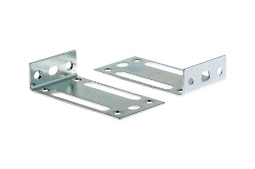"Cisco IAD2420 Series 19/"" Rack Mount Kit Lifetime Warranty"