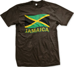 177c924b4 Image is loading Jamaica-Flag-Nation-Country-Jamaican-Colors-From-Born-