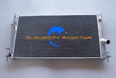 RADIATOR FOR 2004-2009 MAZDA 3 GS//S//i//Mazdaspeed 2.0//2.3L L4 2005 2006 2007 2008