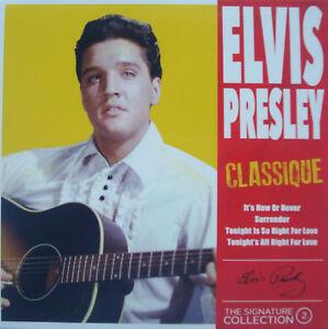 CD-ELVIS-PRESLEY-ELVIS-CLASSIQUE-VPT-ELVIS-MY-HAPPINESS