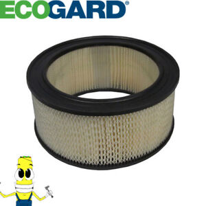 Premium Air Filter for Ford F-250 Super Duty 1999 w// 7.3L Engine