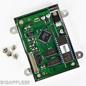 Yaesu DSP-1 Optional Module For VR-5000 AM FM VHF UHF Radio Receiver