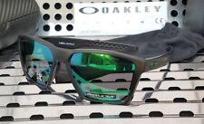 bdc15620b3 item 2 New Oakley TARGETLINE Sunglasses 9397-0758 Matte Black w Prizm Jade  Polarized -New Oakley TARGETLINE Sunglasses 9397-0758 Matte Black w Prizm  Jade ...