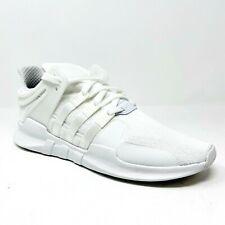 adidas EQT Support ADV J Big Kids Shoes Running White/running ...