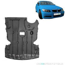 BMW E90 Limousine E91 Touring Unterfahrschutz Unterbodenschutz Diesel 05-12