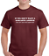 IF YOU DON/'T WANT A SARCASTIC ANSWER FUNNY T SHIRT MENS T SHIRT RUDE JOKE DESIGN