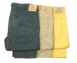 Mens-Lee-Daren-regular-straight-jeans-RRP-75-FACTORY-SECONDS-L36