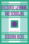 Discourse, Learning, and Schooling by Cambridge University Press (Paperback, 2008)