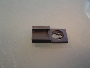Harley Davidson Deutch Wiring Attachment Clip P/N 72199-94