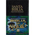NIV Biblia de Premio y Regalo : Ideal for Winners by Michael Rodriguez, International Bible Society Staff and Zondervan Staff (2003, Imitation Leather)