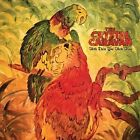 With Them You Walk Alone by The Crystal Caravan (CD, Nov-2013, Transubstans)