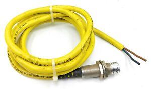 Allen-Bradley 871TM-BH8N18-H2 Inductive Proximity Sensor