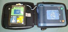 Philips Heartstart Frx Aed Defibrillator With Child Key