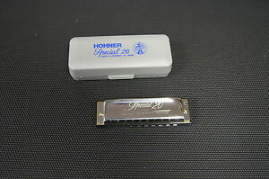 Harmonica-diatonique-Hohner-Special-20-tonalites-majeures-all-major-keys