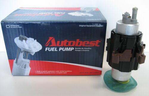 Autobest F4289 Electric Fuel Pump