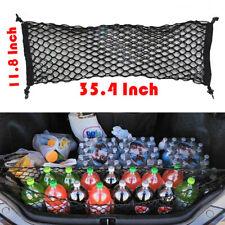 Auto Parts Accessories Trunk Cargo Net Envelope Style Car Interior Storage Net Fits 1999 Jeep Wrangler