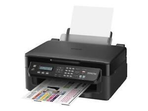 Multifunzione-inkjet-Epson-Workforce-wf-2510wf-stampante-multifunzione