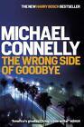 The Wrong Side of Goodbye von Michael Connelly (2017, Taschenbuch)