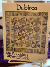Schnibbles Mon Ami ~ Miss Rosie/'s Quilt Co Pattern ~ piecing charm pack stars