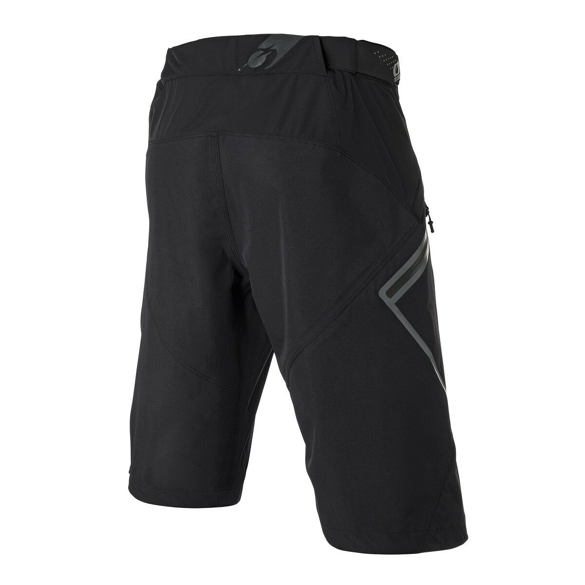 O'Neal All Mountain MUD Shorts, Fahrradhose MTB Mountainbike Mountainbike Mountainbike Downhill DH Hose cd84c3