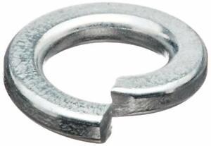 Split Lock Washer 3//8