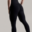 Women-Sports-Yoga-Pants-Push-Up-Leggings-Gym-Fitness-Running-Stretch-Trousers-TS thumbnail 13