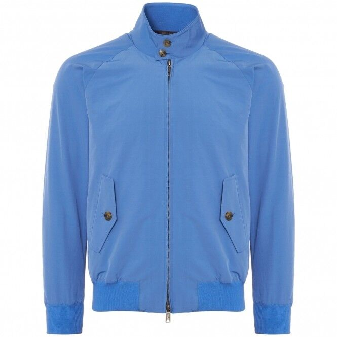 aufregende Aktionen cornflower Harrington Original G9