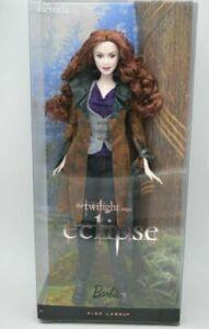 Barbie-VICTORIA-Twilight-NRFB-RARE
