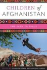 Children of Afghanistan: The Path to Peace by University of Texas Press (Paperback, 2015)