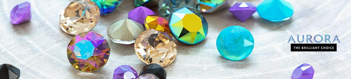 crystalandsilverjewellery