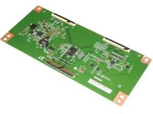 Genuine-LG-50LF6090-TV-50LF6090-UB-T-Con-Board-Grade-A
