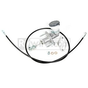 Diagram Of A 4 6 V8 Mustang Gt Engine as well 252461461841 additionally Jeep Blower Motor Switch Replacement moreover repairpal   images managed content images encyclopedia cm steering suspension power steering hoses 08 11 additionally P 0996b43f8075ad4c. on acura replacement parts