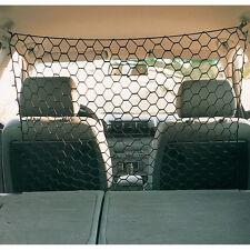 Trixie Dog Car Safety Net 1312