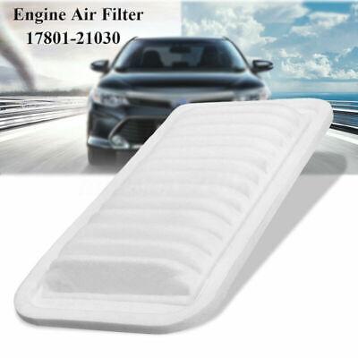 AF5363 PREMIUM Engine Air Filter for Toyota Echo Scion xA xB CA9058 46646 AF796