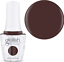 GELISH-by-Hand-amp-Nail-Harmony-gel-color-polish-Pick-from-233-colors-NEW-BOTTLE