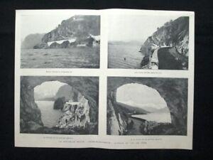 La-nuova-via-034-Regina-Margherita-034-sul-Lago-di-Como-Stampa-del-1902