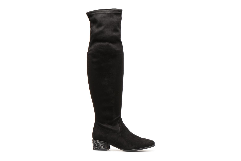 Mujer Tamaris Pril botas botas botas Negro  de moda