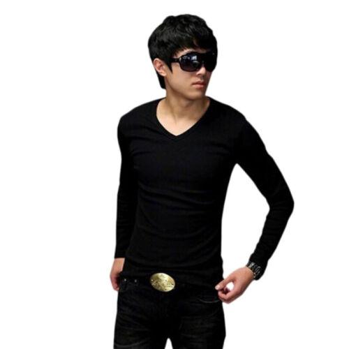 Men/'s Splicing Hooded Solid Trench Coat Jacket Cardigan Long Sleeve Outwear Coat