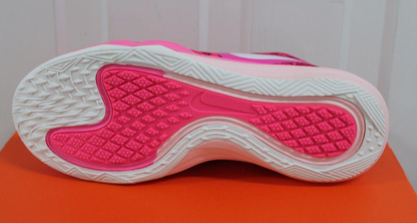 Nike dual fusion tr 3 print lady, s/filles sz... sz... s/filles 3,5... 4... 4,5... 5,5... 6... neuf 22215 f4a22a