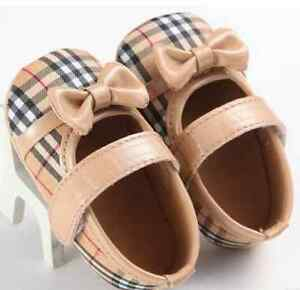 ZAPATOS zapatillas de BEBE primeros pasos BABY shoes first walkers 0-12 meses