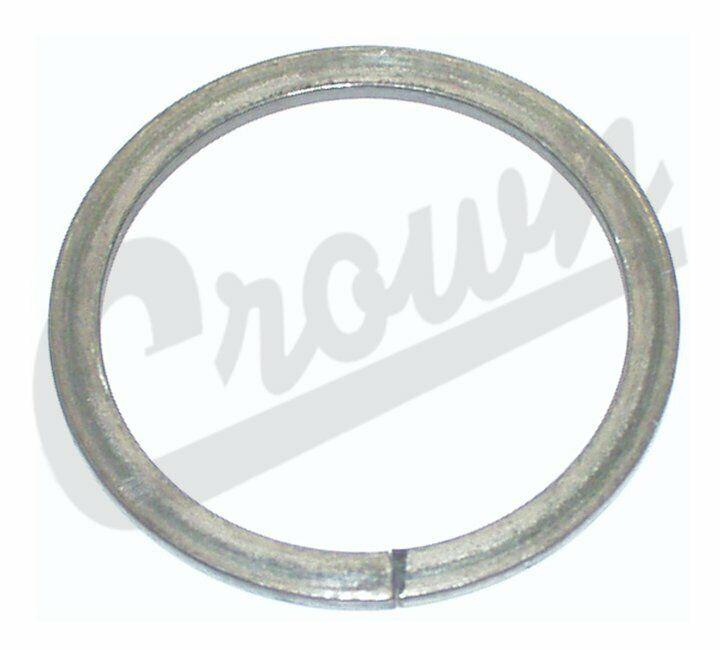 21 JHM610-44 JPW RETAINING Ring
