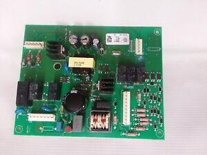 Maytag-Refrigerator-CoNtrol-Board-PCB-12920717