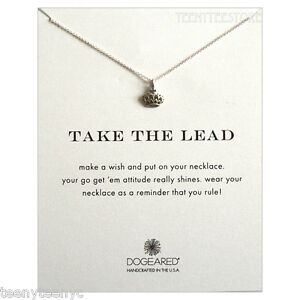 Dogeared-Oxidized-Sterling-Silver-Coronation-Crown-Charm-TAKE-THE-LEAD-Necklace