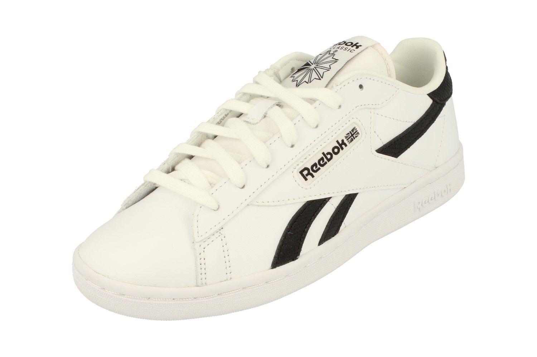 Reebok Classic NPC UK EB donna Trainers scarpe da ginnastica  AQ9823  il prezzo più basso