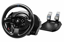 AKZEPTABEL: Lenkrad TM T300 RS Racing Wheel