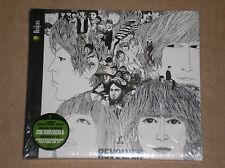 BEATLES - REVOLVER - CD REMASTERED SIGILLATO (SEALED)