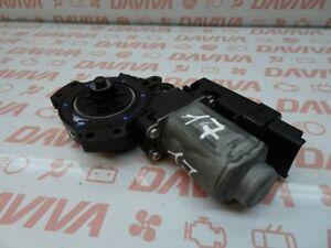 KIA-CEED-MK1-06-10-FRONT-DOOR-RIGHT-DRIVER-SIDE-ELECTRIC-WINDOW-CONTROL-MOTOR