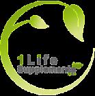 1lifesupplements