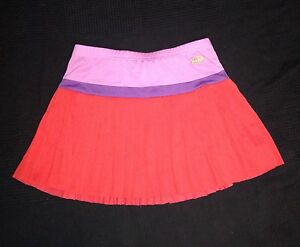 MINI-JUPE-SKIRT-MARC-JACOBS-TAILLE-XS-COMME-NEUF